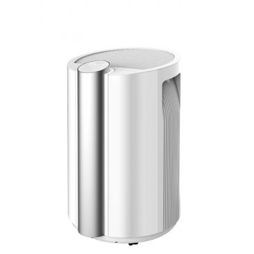 Обезвлажнител Cecotec BigDry 9000 Professional White - Изображение 3