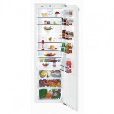 Хладилник за вграждане Liebherr IKB 3560 - Изображение 2
