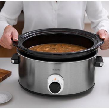 Уред за бавно готвене Cecotec Chup Chup - Изображение 1
