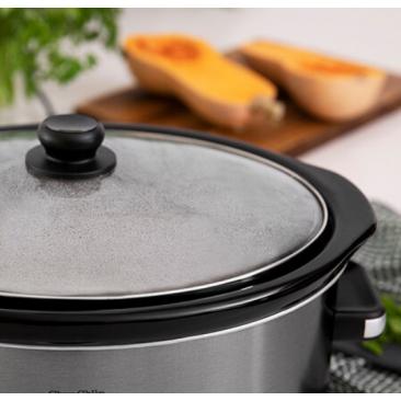 Уред за бавно готвене Cecotec Chup Chup - Изображение 4