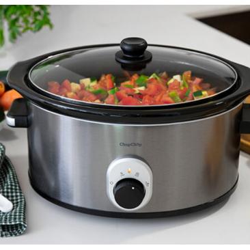 Уред за бавно готвене Cecotec Chup Chup - Изображение 5