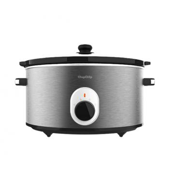 Уред за бавно готвене Cecotec Chup Chup - Изображение 6