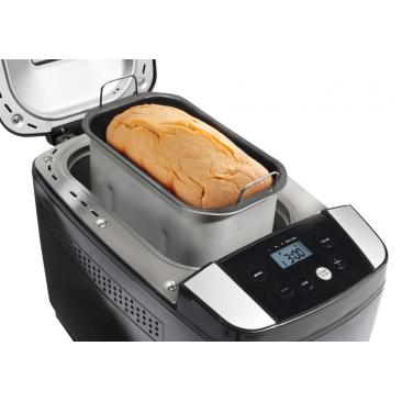 Хлебопекарна Gorenje BM1210BK - Изображение 2