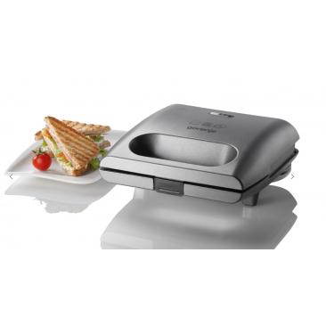 Сандвич мейкър Gorenje SM703GCG - Изображение 3