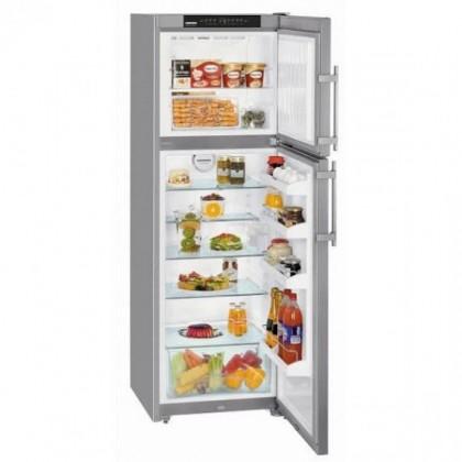 Хладилник с камера Liebherr CTNesf 3223 - Изображение