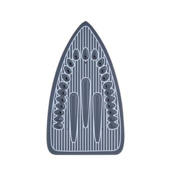 Парна ютия Elekom ЕК-1688 C - Изображение 1