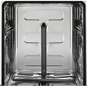 Съдомиялна AEG FFB53630ZM - Изображение 3