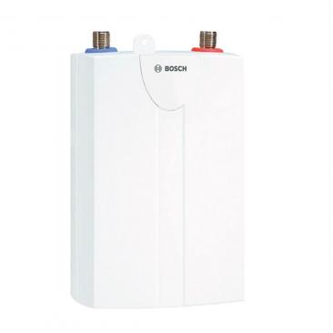 Проточен бойлер Bosch TR1000 4 T - Изображение 1