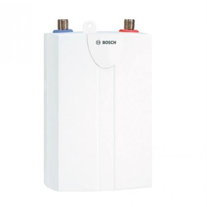 Проточен бойлер Bosch TR1000 4 T - Изображение