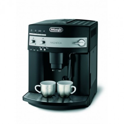 Кафеавтомат Delonghi ESAM 3000 - Изображение