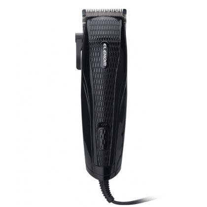 Машинка за подстригване Elekom ЕК-851 - Изображение