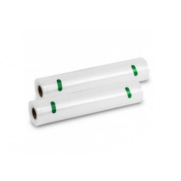 Ролки за вакуумиране Cecotec 28x600 - Изображение 1