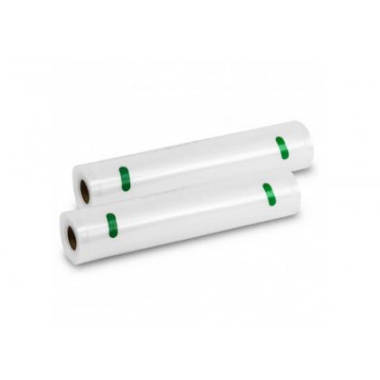 Ролки за вакуумиране Cecotec 28x600 - Изображение