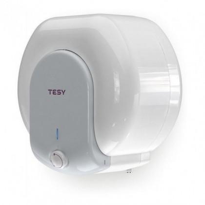 Малолитражен бойлер TESY GCA 1020 L52 RC - Изображение