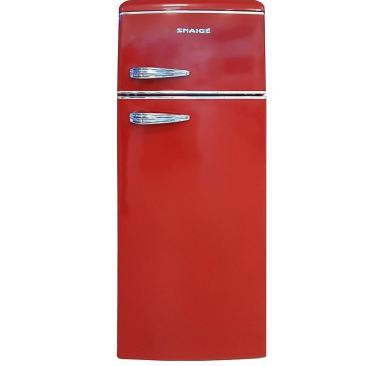 Хладилник Snaige FR24SM/240-PRR50E/1RR1 - Изображение 1
