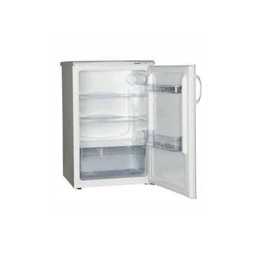Хладилник Snaige C14SM/C140-S6000G/1101 - Изображение 1