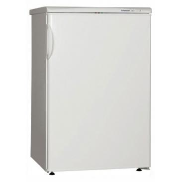 Хладилник Snaige C14SM/C140-S6000G/1101 - Изображение 2