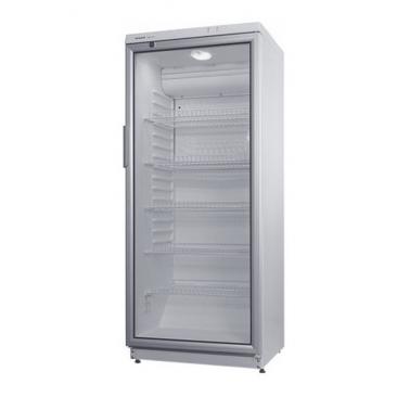 Хладилна витрина Snaige CD 290-1004 - Изображение 1