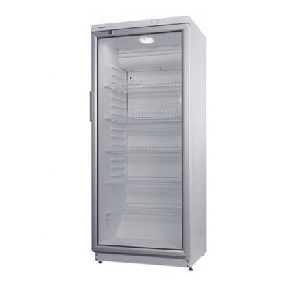 Хладилна витрина Snaige CD 290-1004 - Изображение