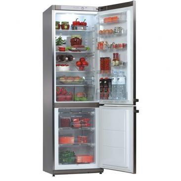 Хладилник Snaige RF 36SM-P1CBNF/27 - Изображение 1