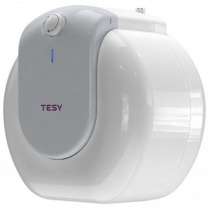Малолитражен бойлер TESY GCU 15 20 L52 RC - Изображение