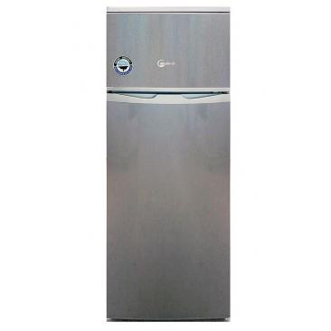 Хладилник Atlantic AT-263SL - Изображение 1