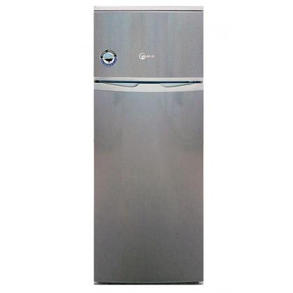Хладилник Atlantic AT-263SL - Изображение