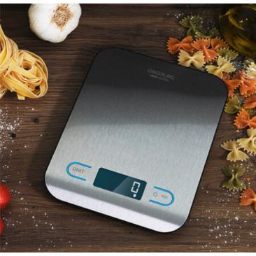 Кухненска везна Cecotec Cook Control 8000 - Изображение 2