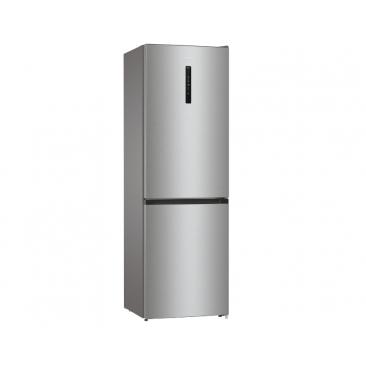 Хладилник с фризер Gorenje NRK6192AXL4 - Изображение 1