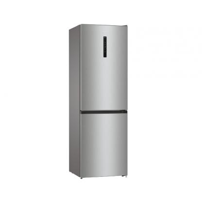 Хладилник с фризер Gorenje NRK6192AXL4 - Изображение