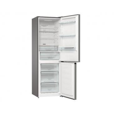 Хладилник с фризер Gorenje NRK6192AXL4 - Изображение 2