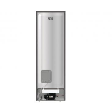 Хладилник с фризер Gorenje NRK6192AXL4 - Изображение 3