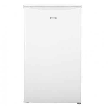 Хладилник Gorenje RB391PW4 - Изображение 1