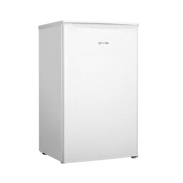 Хладилник Gorenje RB391PW4 - Изображение 2