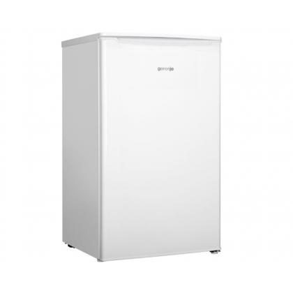 Хладилник Gorenje RB391PW4 - Изображение