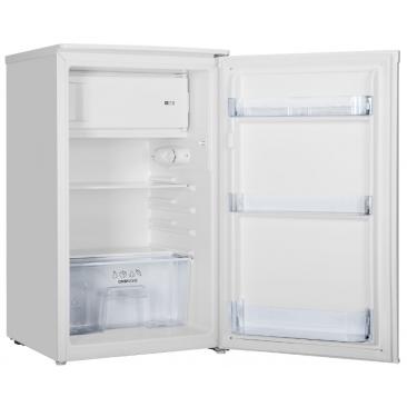 Хладилник Gorenje RB391PW4 - Изображение 3