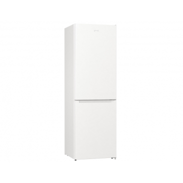 Хладилник Gorenje NRK6191EW4 - Изображение 1