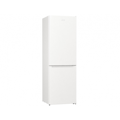 Хладилник Gorenje NRK6191EW4 - Изображение