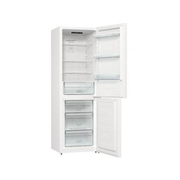 Хладилник Gorenje NRK6191EW4 - Изображение 2
