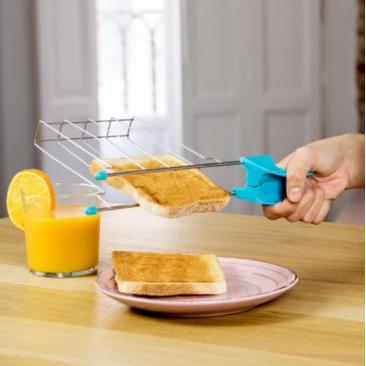 Тостер Cecotec Toast&Taste 2S - Изображение 2