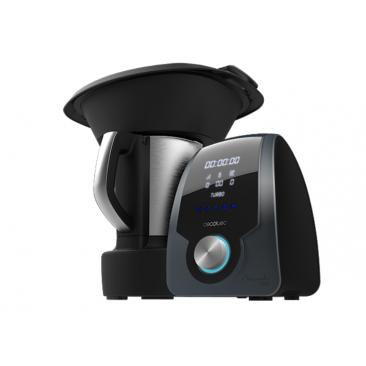 Кухненски робот Mambo 7090 - Изображение 1