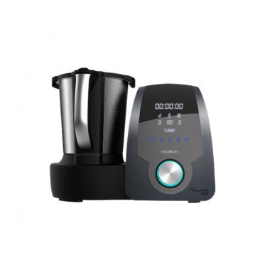 Кухненски робот Mambo 7090 - Изображение 6