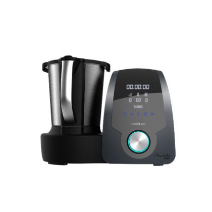 Кухненски робот Mambo 7090 - Изображение