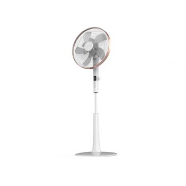 Вентилатор Cecotec ForceSilence 1030 SmartExtreme - Изображение 3