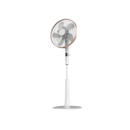 Вентилатор Cecotec ForceSilence 1030 SmartExtreme - Изображение