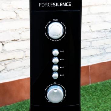 Вентилатор Cecotec ForceSilence 590 FreshEssence - Изображение 5
