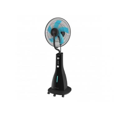Вентилатор Cecotec ForceSilence 590 FreshEssence - Изображение 6