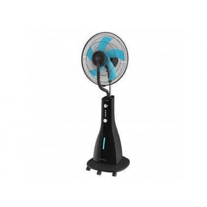 Вентилатор Cecotec ForceSilence 590 FreshEssence - Изображение
