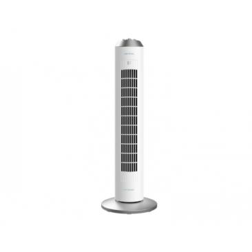 Вентилатор Cecotec ForceSilence 8090 Skyline - Изображение 6