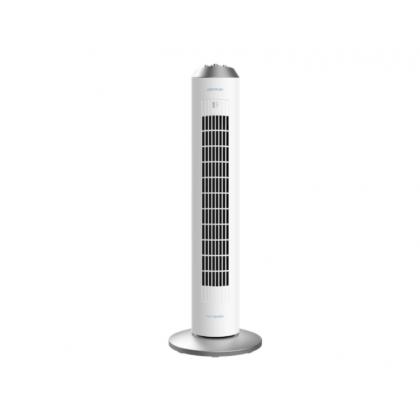 Вентилатор Cecotec ForceSilence 8090 Skyline - Изображение